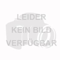 Verlängerungsschlauch /Sauerstoff DN 6,3