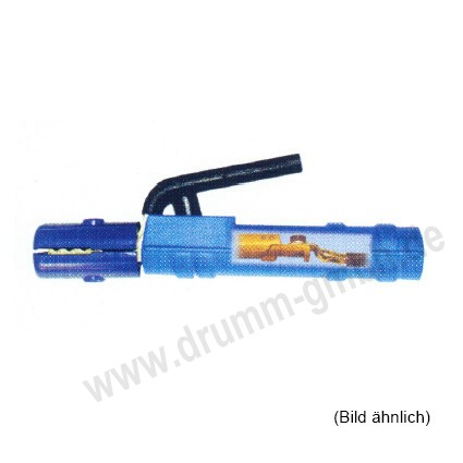 Elektrodenhalter Export 200A