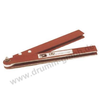 Magnet - Werkstückhalter E952