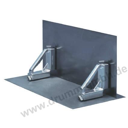 Schweißerwinkel SWR 150 schaltbar