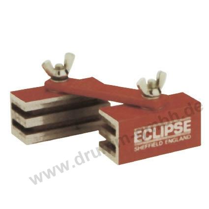 Magnet-Werkstückhalter E 920