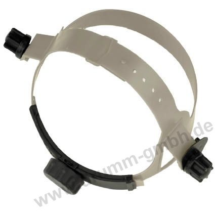 Ersatz - Kopfband