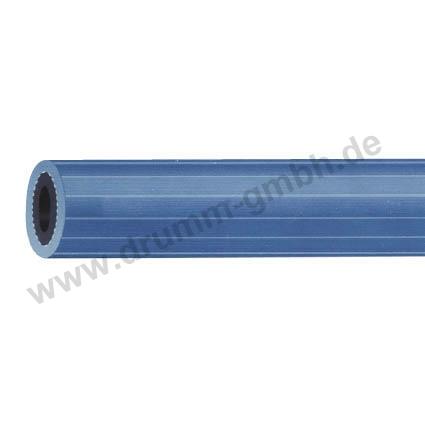 Autogenschläuche PHOENIX Sauerstoff, blau