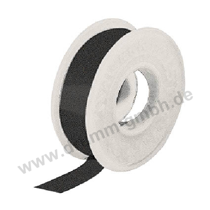 PVC-Isolierband ca. 19 mm