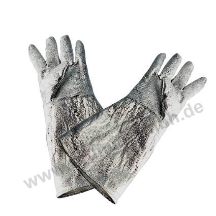 Hitzehandschuh Glasgewebe Typ 850 Alfol