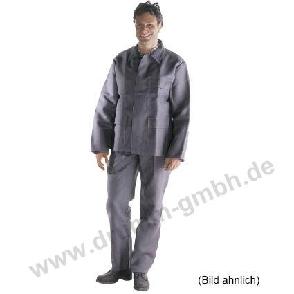 Schweißerschutzkleidung Proban Jacke