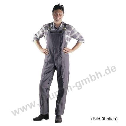 Schweißerschutzkleidung Proban Latzhose