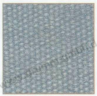 Hitzschutzplane Glas Typ 1000 bis 600°C