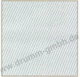 Hitzschutzplane Glas Typ 660 bis 500°C Glasgewebe