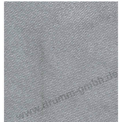 Flammschutzkissen RIMAGglas Typ 660 bis 1000°C