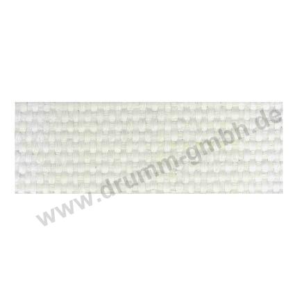 Flammschutzmatten Therm Typ 1100 bis 900°C weiß