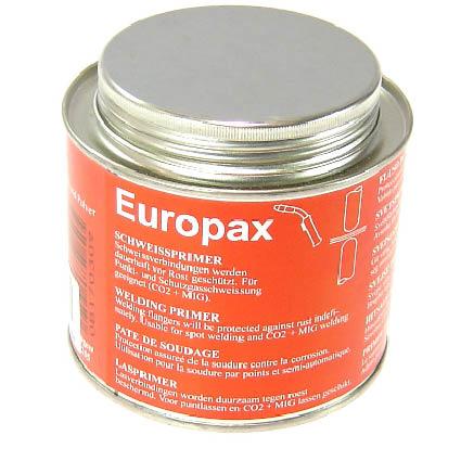 Europax Schweißprimer