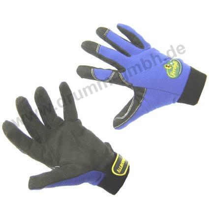 Mechanics-Handschuh ALLROUNDER